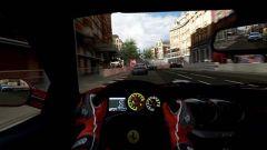 Gran Turismo 5 Prologue - Immagine: 50