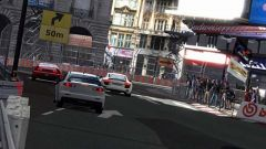 Gran Turismo 5 Prologue - Immagine: 51