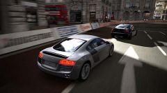 Gran Turismo 5 Prologue - Immagine: 52