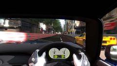 Gran Turismo 5 Prologue - Immagine: 53