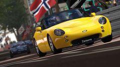 Gran Turismo 5 Prologue - Immagine: 54