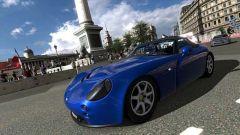 Gran Turismo 5 Prologue - Immagine: 55