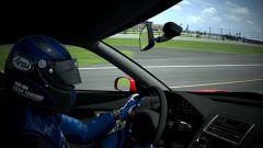 Gran Turismo 5 Prologue - Immagine: 56