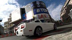 Gran Turismo 5 Prologue - Immagine: 57