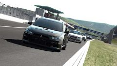 Gran Turismo 5 Prologue - Immagine: 58