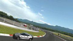 Gran Turismo 5 Prologue - Immagine: 59