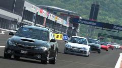 Gran Turismo 5 Prologue - Immagine: 60
