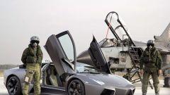 Lamborghini, un 2007 da incorniciare - Immagine: 2