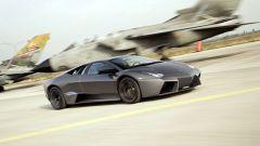 Lamborghini, un 2007 da incorniciare - Immagine: 3