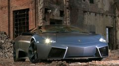 Lamborghini, un 2007 da incorniciare - Immagine: 5