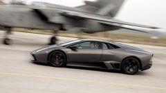 Lamborghini, un 2007 da incorniciare - Immagine: 8