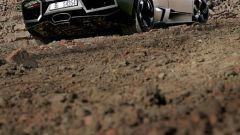 Lamborghini, un 2007 da incorniciare - Immagine: 9
