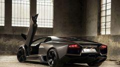 Lamborghini, un 2007 da incorniciare - Immagine: 10