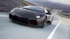 Lamborghini, un 2007 da incorniciare - Immagine: 11