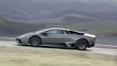 Lamborghini, un 2007 da incorniciare - Immagine: 12