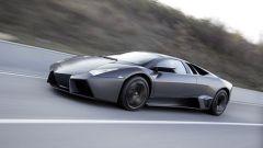 Lamborghini, un 2007 da incorniciare - Immagine: 13