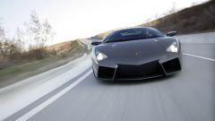Lamborghini, un 2007 da incorniciare - Immagine: 14