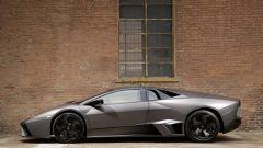 Lamborghini, un 2007 da incorniciare - Immagine: 15