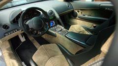 Lamborghini, un 2007 da incorniciare - Immagine: 17