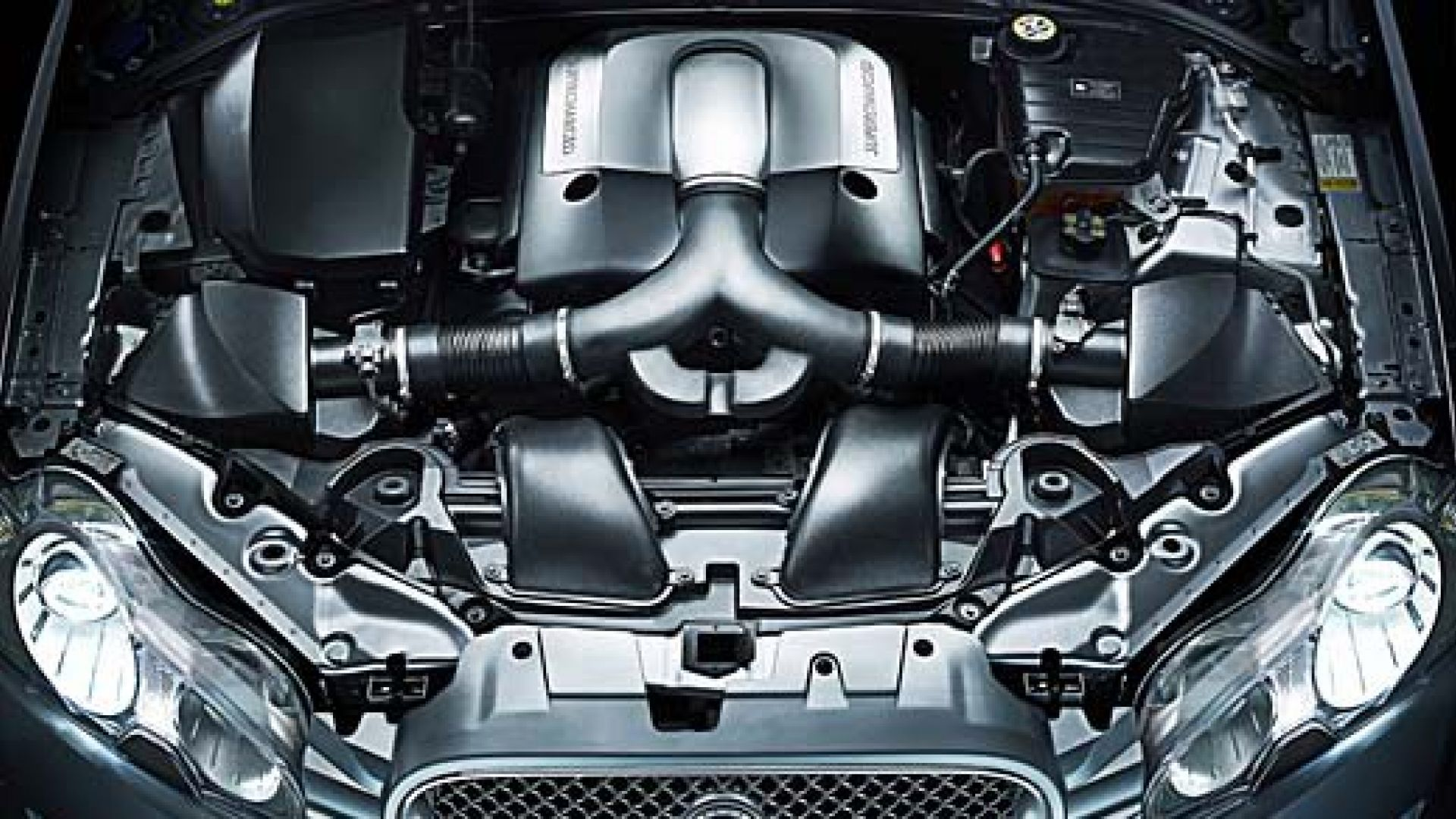 Immagine 21: Jaguar XF
