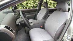 Prius, il taxi verde - Immagine: 7