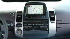 Prius, il taxi verde - Immagine: 10