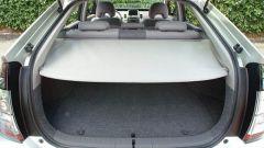 Prius, il taxi verde - Immagine: 15