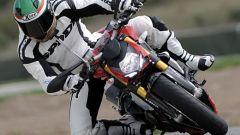 Ducati Streetfighter - Immagine: 1