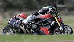 Ducati Streetfighter - Immagine: 2