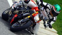 Ducati Streetfighter - Immagine: 3
