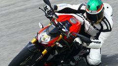 Ducati Streetfighter - Immagine: 4