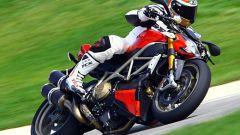 Ducati Streetfighter - Immagine: 5