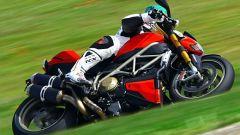 Ducati Streetfighter - Immagine: 6