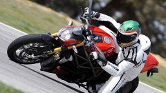 Ducati Streetfighter - Immagine: 7