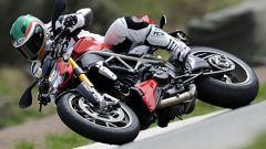 Ducati Streetfighter - Immagine: 8