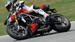 Ducati Streetfighter - Immagine: 9