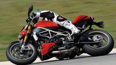 Ducati Streetfighter - Immagine: 10