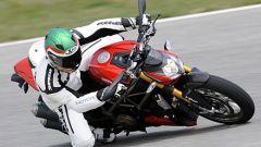 Ducati Streetfighter - Immagine: 11