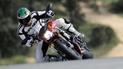 Ducati Streetfighter - Immagine: 12