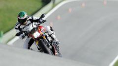 Ducati Streetfighter - Immagine: 13