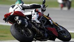 Ducati Streetfighter - Immagine: 14
