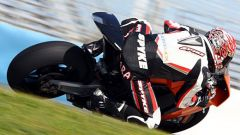 Ducati 1098 vs KTM RC8 1190 - Immagine: 23