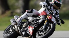 Ducati Streetfighter - Immagine: 15