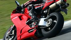 Ducati 1098 vs KTM RC8 1190 - Immagine: 26