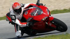 Ducati 1098 vs KTM RC8 1190 - Immagine: 28