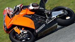 Ducati 1098 vs KTM RC8 1190 - Immagine: 29