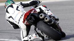 Ducati Streetfighter - Immagine: 16
