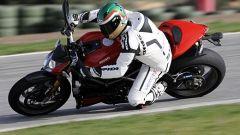 Ducati Streetfighter - Immagine: 17
