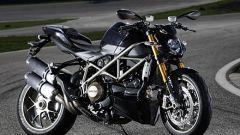 Ducati Streetfighter - Immagine: 18