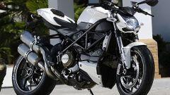 Ducati Streetfighter - Immagine: 19